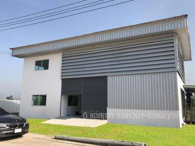 โรงงาน 1790000 นนทบุรี บางบัวทอง ละหาร