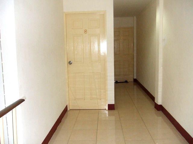 อพาร์ทเม้นท์พร้อมเฟอร์นิเจอร์ 3900 ภูเก็ต เมืองภูเก็ต ตลาดเหนือ
