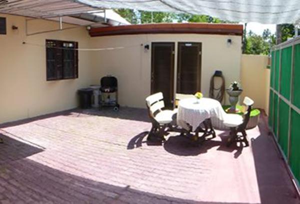 บ้านพร้อมเฟอร์นิเจอร์ 20000 ภูเก็ต เมืองภูเก็ต ราไวย์
