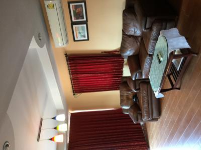 บ้านเดี่ยวเช่าใจกลางพัทยา ใกล้สาย3และบัวขาว House in the Hearth of Pattaya near 3rd