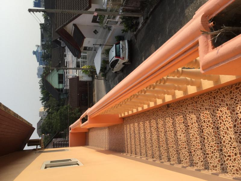บ้านพร้อมเฟอร์นิเจอร์ 15000 ชลบุรี บางละมุง หนองปรือ