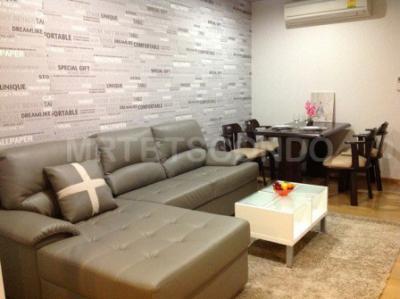 Condo for Rent Hive Sukhumvit 65 close to BTS Ekkamai 1 Bedroom price 18000 THB per Month ไฮฟ์ สุขุมวิท 65 คอนโดให้เช่า ใกล้บีทีเอส เอกมัย ราคา 18000 บาท/เดือน