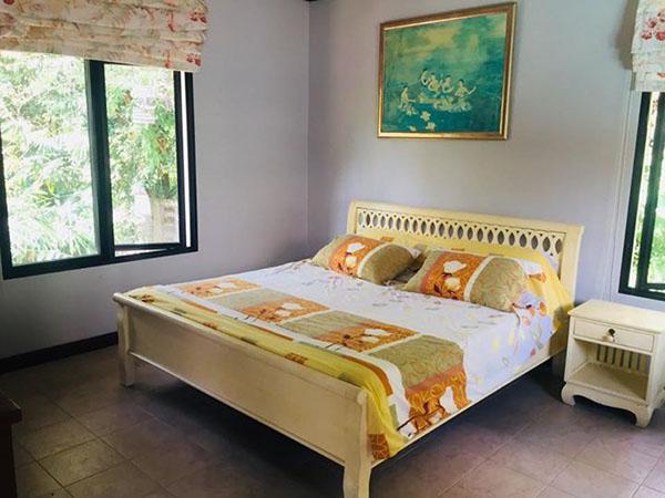 บ้านพร้อมเฟอร์นิเจอร์ 38000 ภูเก็ต เมืองภูเก็ต ราไวย์