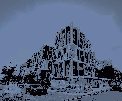 คอนโด 65000 ขอนแก่น เมืองขอนแก่น
