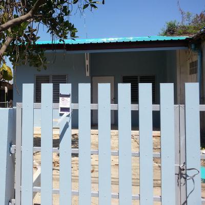บ้านเดี่ยว 0 สุพรรณบุรี เมืองสุพรรณบุรี ดอนกำยาน