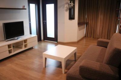 Condo for Rent The Address Sukhumvit 42close to BTS Ekkamai 1 bedroom price 25000 THB per Month ดิ แอดเดรส สุขุมวิท 42 คอนโดให้เช่า ใกล้บีทีเอส เอกมัย ราคา 25000 บาท/เดือน