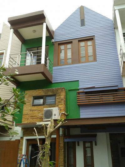 HOLIDAY HOUSE FOR RENT IN PHUKET CHALONG PARK VIEW FULLY FURNISHED 3 MINIS TO THE CHALONG BAY
