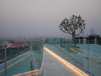 คอนโดพร้อมเฟอร์นิเจอร์ 11000 กรุงเทพมหานคร เขตธนบุรี ตลาดพลู