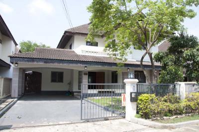 บ้านเดี่ยว 18000 เชียงใหม่ เมืองเชียงใหม่ สุเทพ