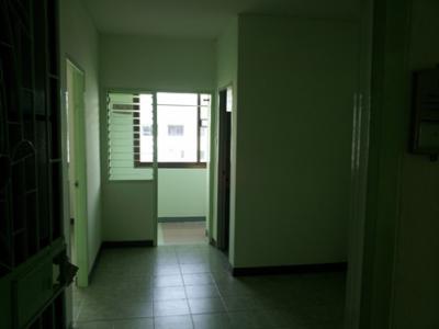ให้เช่าห้องพัก 60/229 เอื้ออาทรลาดขวาง ฉะเชิงเทรา ตรงข้ามโตโยต้าบ้านโพธิ์