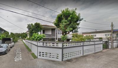 บ้านเดี่ยว 29998 สมุทรปราการ เมืองสมุทรปราการ เทพารักษ์