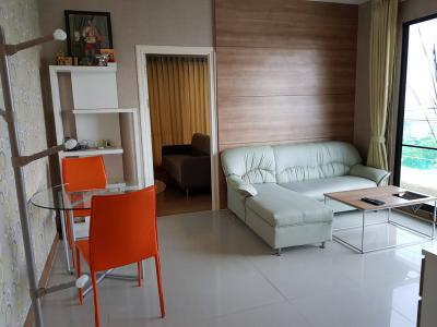 CondominiumForSale Supalai casa riva vista2 Praram3