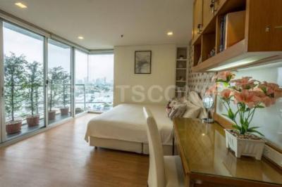 Le Luk Sale price 10000000 THB 2 Bedroom 84 sqm close to BTS Phra Khanong ขาย เลอ ลักซ์ คอนโด ใกล้บีทีเอส พระโขนง ราคา 10000000 บาท