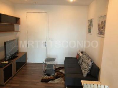 Condo for Rent The Room Sukhumvit 62 close to BTS Punnawithi 1 bedroom price 15000 THB per Month เดอะ รูม สุขุมวิท 62 คอนโดให้เช่า ใกล้บีทีเอส ปุณณวิถี ราคา 15000 บาท/เดือน