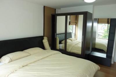 Condo for Rent Condo One Sukhumvit 52 close to BTS On Nut 2 Bedroom price 22000 THB per Month คอนโด วัน สุขุมวิท 52 คอนโดให้เช่า ใกล้บีทีเอส อ่อนนุช ราคา 22000 บาท/เดือน
