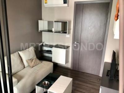 Condo for Rent Base Park East Sukhumvit 77 close to BTS On Nut 1 Bedroom price 13000 THB per Month เดอะ เบส พาร์ค อีสท์ สุขุมวิท 77 คอนโดให้เช่า ใกล้บีทีเอส อ่อนนุช ราคา 13000 บาท/เดือน