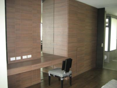 CGCASA Room for rent @ sukhumvit 22 3 Bedroom type
