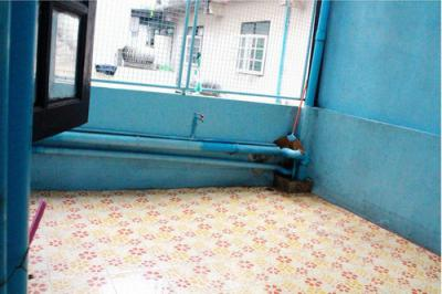 อาคารพาณิชย์ 9500 กรุงเทพมหานคร เขตบางแค หลักสอง