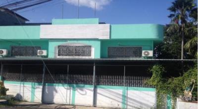 โรงงาน 50000 นนทบุรี บางใหญ่ เสาธงหิน