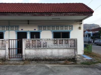 ห้องเช่า 2000 พังงา เมืองพังงา