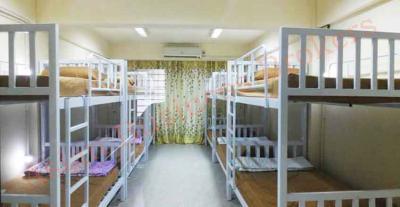 หอพัก 420000 เชียงใหม่ เมืองเชียงใหม่ ช้างเผือก