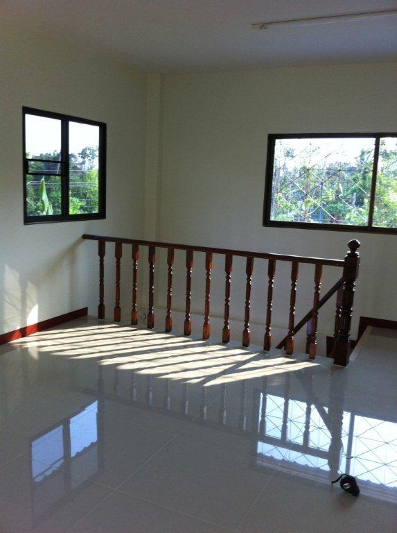 บ้านเดี่ยว 16000 นนทบุรี บางกรวย บางขนุน