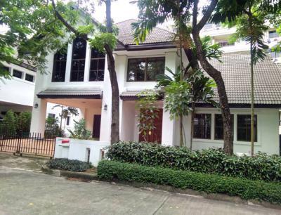บ้านเดี่ยว 63000 นนทบุรี ปากเกร็ด บางตลาด