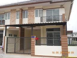 บ้านพร้อมเฟอร์นิเจอร์ 15000 ชลบุรี เมืองชลบุรี แสนสุข