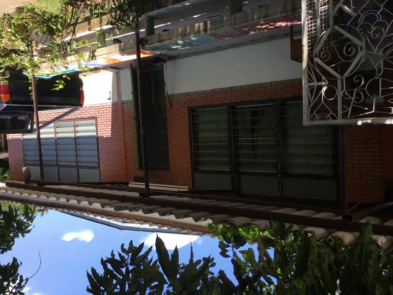 บ้านเดี่ยว 3500 ลำปาง เมืองลำปาง หัวเวียง