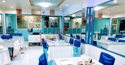 หอพัก 2100000 กรุงเทพมหานคร เขตวัฒนา คลองตันเหนือ