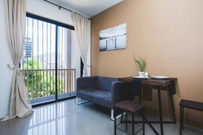 อพาร์ทเม้นท์พร้อมเฟอร์นิเจอร์ 10000 ภูเก็ต เมืองภูเก็ต ฉลอง