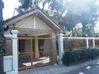 บ้านเดี่ยว 25000 กรุงเทพมหานคร เขตวังทองหลาง วังทองหลาง