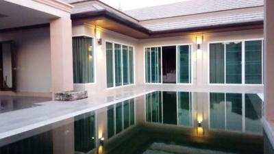 บ้านพร้อมเฟอร์นิเจอร์ 50000 ภูเก็ต เมืองภูเก็ต ราไวย์