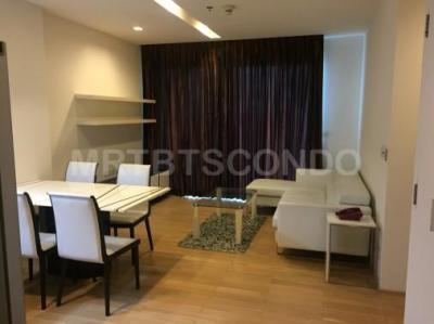 บ้านพร้อมเฟอร์นิเจอร์ 55000 กรุงเทพมหานคร เขตคลองเตย พระโขนง