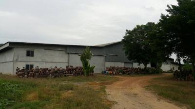 โรงงาน 16000000 ราชบุรี โพธาราม โพธาราม