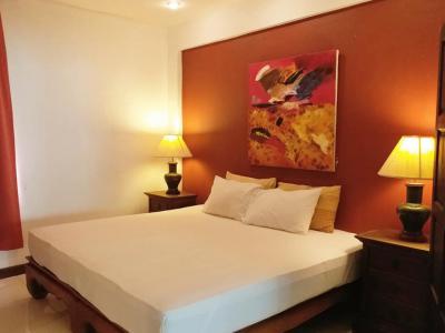 อพาร์ทเม้นท์พร้อมเฟอร์นิเจอร์ 20000 ภูเก็ต กะทู้ ป่าตอง