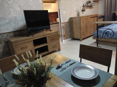 MT-0096 -ให้เช่าคอนโดศุภาลัยลากูนชั้น 7 วิวสวยมากๆเป็นห้องสตูดิโอมี 1 ห้องนอน 1 ห้องน้ำ 1 ห้องครัว 1 ที่จอดรถ ต.เกาะแก้ว อ.เมือง