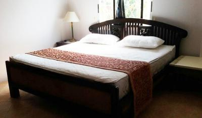 อพาร์ทเม้นท์พร้อมเฟอร์นิเจอร์ 15000 ภูเก็ต เมืองภูเก็ต ราไวย์