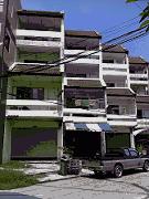 อาคารพาณิชย์ 15000 ปทุมธานี ลำลูกกา คูคต