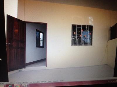 ห้องเช่า 3500 อุดรธานี เมืองอุดรธานี บ้านเลื่อม