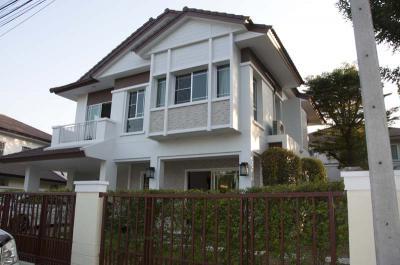 บ้านเดี่ยว 37000 เชียงใหม่ เมืองเชียงใหม่ สุเทพ