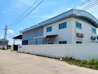 โรงงาน 10000000 สุพรรณบุรี เมืองสุพรรณบุรี ตลิ่งชัน
