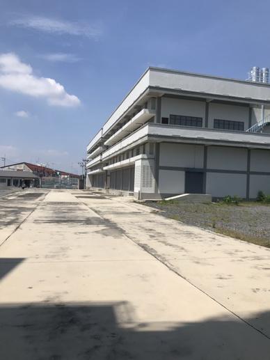โรงงาน 75000000 ฉะเชิงเทรา บางปะกง บางปะกง