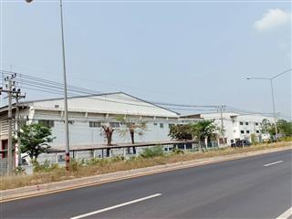 โรงงาน 115000000 นครปฐม สามพราน สามพราน