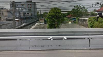 ที่ดิน 90000 กรุงเทพมหานคร เขตบางแค หลักสอง