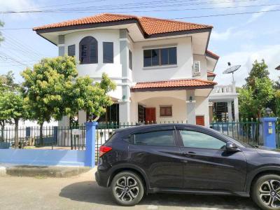 บ้านเดี่ยว 15000 เชียงใหม่ เมืองเชียงใหม่ สุเทพ