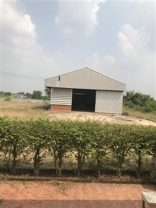 โรงงาน 20000000 ชลบุรี พนัสนิคม หนองเหียง