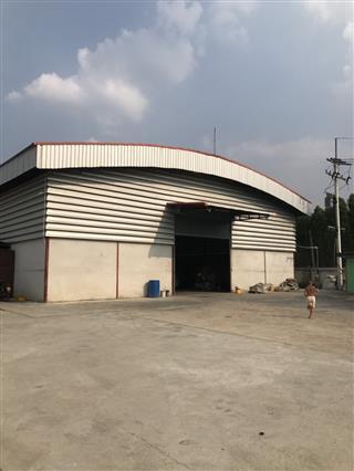 โรงงาน 15000000 ชลบุรี กิ่งอำเภอเกาะจันทร์ ท่าบุญมี
