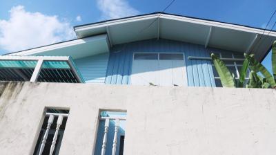 บ้านเดี่ยว 18000 เชียงใหม่ เมืองเชียงใหม่ ฟ้าฮ่าม