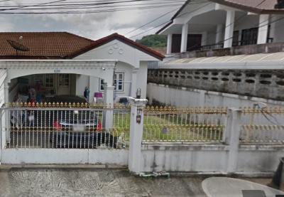 บ้านแฝด 12000 ภูเก็ต เมืองภูเก็ต รัษฎา